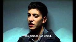 Offene Herzen (Trailer)