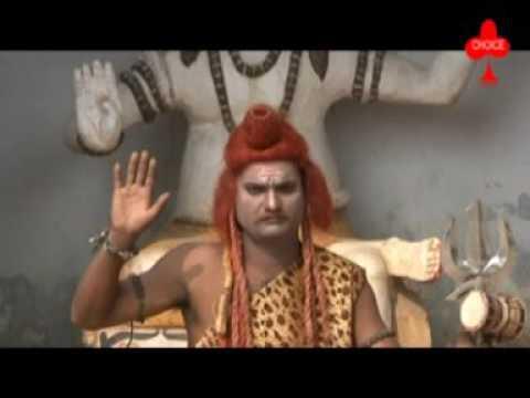 vole baba radhakantapur
