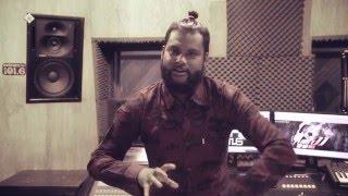 Planet Hip Hop - Gangsta Rap [Episode - 11]