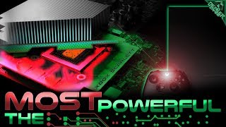 Xbox 2 'Clearly' Better Than PS5 According To Reliable Sources | Xbox 2 2019 Update