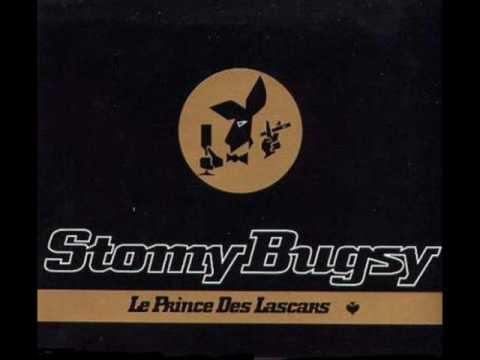 Stomy Bugsy - L'Impasse (1996)