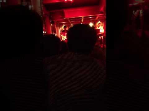 Karaoke in Beijing