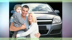 Lubbock, TX Car Insurance Quotes | 1-855-387-1789