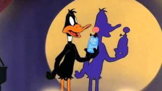 Video Daffy Duck prepares for singing download MP3, 3GP, MP4, WEBM, AVI, FLV Januari 2018