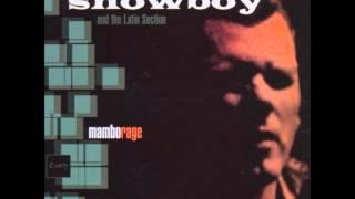 Snowboy - Tierra Va Tamblar
