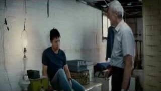 gran torino belonging Gran torino, clint eastwood, 117 mins, 15 in fact hmong immigrants, belonging to a widespread ethnic group from across south-east asia walt tangles with the family's shy teenage son thao in the end, things build up to the showdown, walt's personal ok corral gran torino is, of.