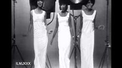 THE SUPREMES - COME SEE ABOUT ME (HULLABALOO SHOW 1965)