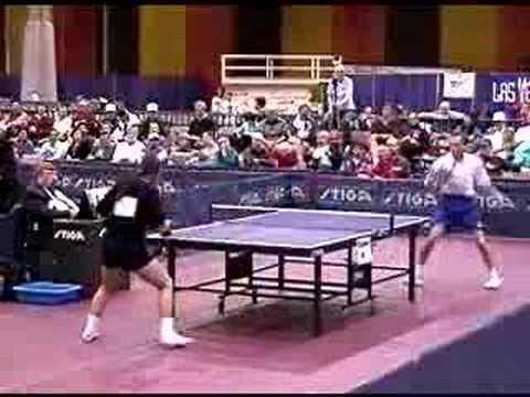 HardBat 1998 US Nationals Final