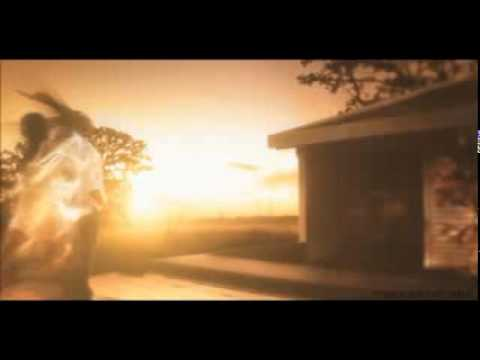 Arash feat  Helena   Broken Angel DJ Al