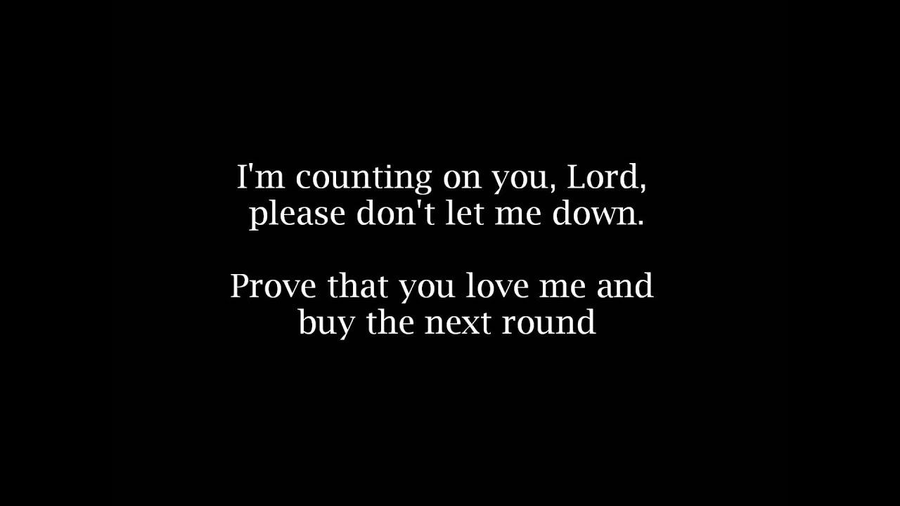 Janis joplin mercedes benz lyrics hq youtube for Mercedes benz lyrics