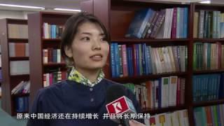 2017年4月9日上海テレビ・日本語チャンネルで放送された.