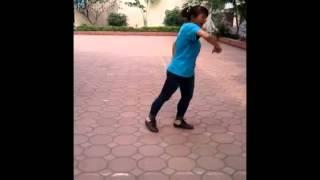 [Hướng dẫn] Nhảy Flash Mob - Vào Hạ