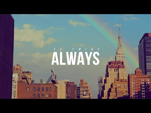EC Twins - Always