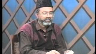 Ruhani Khazain #16 (Asmani Faisla, Nishan-e-Asmani) Books of Hadhrat Mirza Ghulam Ahmad Qadiani