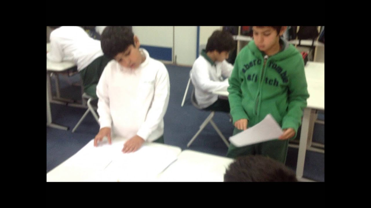 my movie students working independently colaboratively my movie students working independently colaboratively