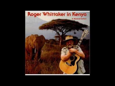 Roger Whittaker - High-