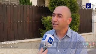 صحف عبرية تصعيد عسكري وشيك ضد قطاع غزة - (16-9-2018)