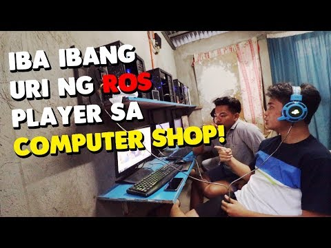 BAG RAID NATIN SI SIMPLY RHAZE + ANO NASA VINTAGE BAG from YouTube · Duration:  11 minutes 18 seconds