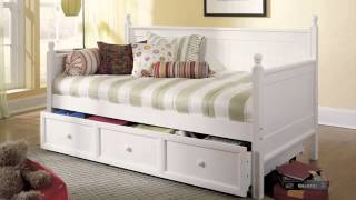 Childrens Beds with Storage and Desk Underneath UK