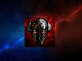 Deadrising 2 [Remasterd] Gameplay Livestream