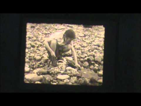 15 May 2011 - VB173 - Vintage Film from 1950