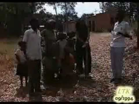 Rwanda   Autopsie d'un génocide
