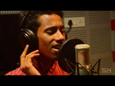 Aaradhana - New Malayalam christian devotional song by sky hackers