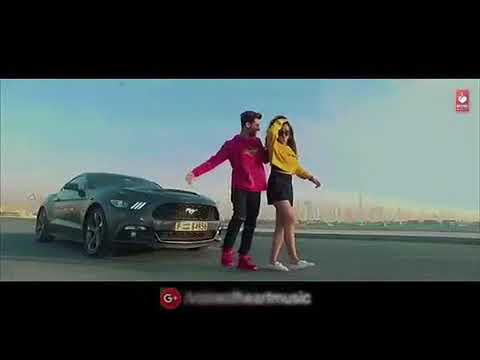 Dilli ki Chori - Song - For WhatsApp status