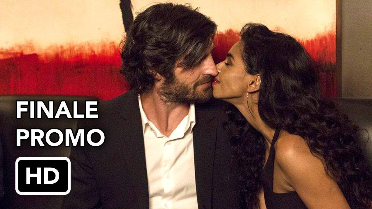 "Download The Night Shift 4x10 Promo ""Resurgence"" (HD) Season Finale"