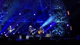 Chris Stapleton, Brent Cobb-You Shook Me All Night Long