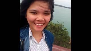 Video Jembatan barelang batam😍 download MP3, 3GP, MP4, WEBM, AVI, FLV Juli 2018