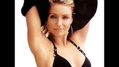 Cameron Diaz's Naked Pictures Go Viral Online
