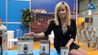 Выключатель  ВА-СЭЩ-TS 250N(, 2013-05-07T15:15:08.000Z)