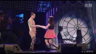 120923 IU Special DVD Spot /Every End Of The Day