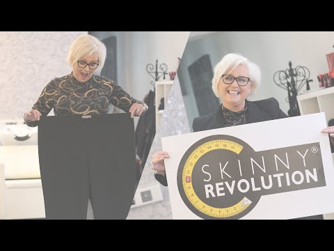 leanne's-weight-loss-transformation-😱-6-stone-loss-😱-skinny-revolution-💃-#jointherevolution-🤸