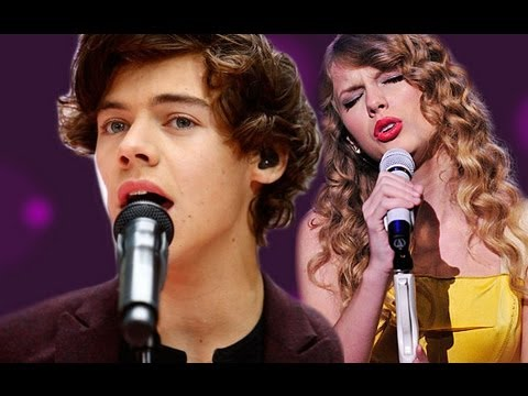 Taylor Swift's $80K Christmas Present for New Boyfriend ...