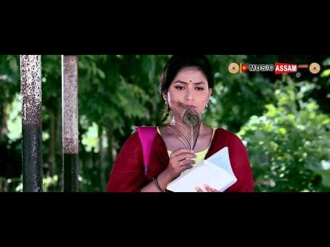 Chiyonri Chiyonri by Kallol Borthakur new
