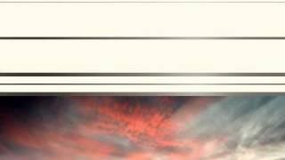 Rucyl - Love In War (Pete Gust KID Remix)