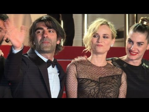 Cannes: L