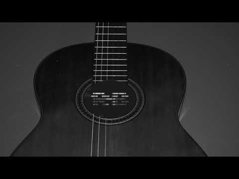 [FREE] Acoustic Guitar Instrumental Beat 2018 #16