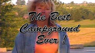Best Campground Ever!