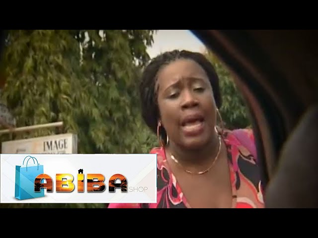 Abiba S01 Episode 21   Transition series part 2