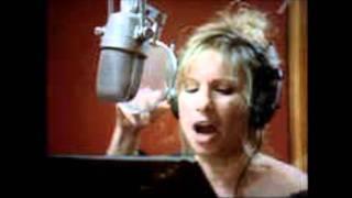 Barbra Streisand -Nice