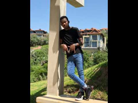 DJ Raybel   Aba Gwi ft Killer Kau