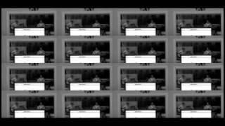 Gustavo Cerati - Fuerza Natural (Videoclip).avi