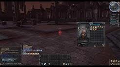 RPG CLUB x30
