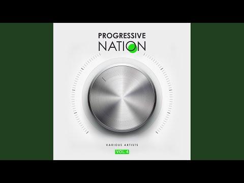 Rhythm Is a Dancer (Electronic Mix)