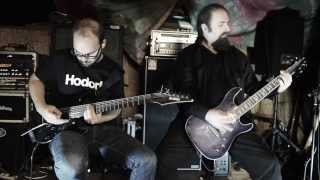 Driven by Entropy - Lies Live Playthrough