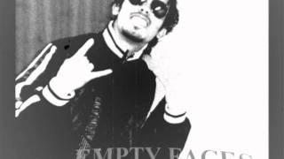 Reverrse Polarity  - Empty Faces   (Audio Track)