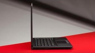 Đánh giá review Dell Latitude E7270 tại Laptop Xách Tay Shop